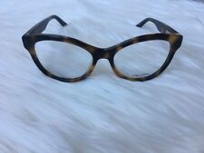 9333d60d89 NEW CALVIN KLEIN COLLECTION Eyeglasses CK7986 AUTHENTIC Frame GLASSES 52 mm