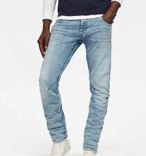 G-Star Raw Arc 3D Slim Jeans Size W36 L36  *REF60-7