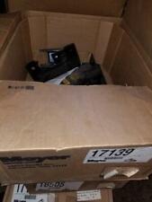 Meyer 17139 Mtg Chevy 2500-3500 03 Plus
