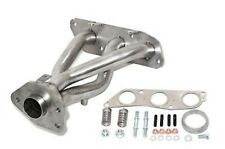 Tubo Collettore Collettore per Mitsubishi Colt VI 1.1, Smart Forfour 1.1