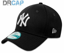 Strapback NY Hats for Men