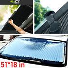 Auto Accessories Windshield Sunshade Sun Shade for Car Cover Visor Windshield