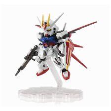 Bandai Tamashii NXEDGE NX-0031 Aile Strike Gundam Action Figure NEW IN STOCK
