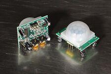 HC-SR501 Infrared PIR Motion Sensor Module for Arduino Security Safety