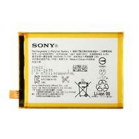 Original LIS1605ERPC Battery For Sony Z5 Premium Z5P E6853 E6883 Warranty