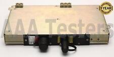 Siecor Corning 340M-73 SM Fiber OTDR Module w/ PM For Multitester II 1625nm