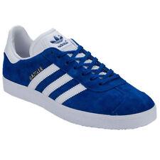 adidas Herren-Turnschuhe & -Sneaker mit Retro-Gazelle