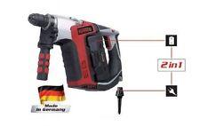 Kress Industrie-Elektrowerkzeuge mit Gerätekoffer/- tasche