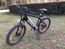 bici elettrica badbike arrow
