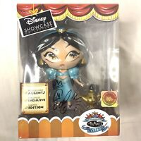 D23 Expo 2019 AUTOGRAPHED Exclusive World of Miss Mindy Jasmine Genie Lamp Rare