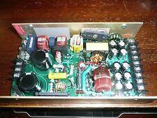Digital Power Corp  KDB-200-408  Power Supply     NEW