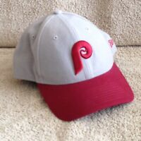 Philadelphia Phillies MLB Team -  Baseball Cap