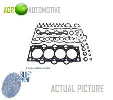 BLUE PRINT ENGINE CYLINDER HEAD GASKET SET OE REPLACEMENT ADG062108