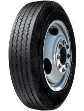 9x14.5 Double Coin Bluestar Express Low Platform Trailer Tire (14 Ply)