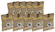 Rattengift Mäusegift Giftweizen Weizenköder Broma 1 kg -100g Beutel Rattenköder
