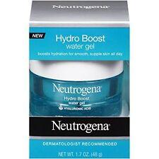 Neutrogena Gel Facial Moisturisers