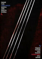 Isang Yun: Inbetween North and South Korea DVD 2015 New Shrink-Wrapped Music