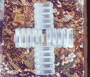 20 x Avon PREMIERE LUXE Eau de Parfum Samples Perfume For Women - Discontinue