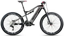 E-BIKE FULL BOTTECCHIA BE80 QUASAR 27""