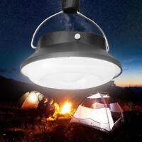 """Feuerstelle /""""Feuerpeter/"""" Mobile Feuerschale für Camping und Hiking I Gartenfeuer"""