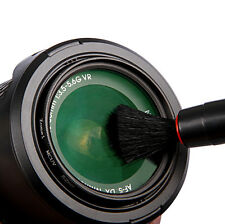 Lens Cleaning System Lens Pen for Canon PowerShot SX530 SX520 HS SX410 IS