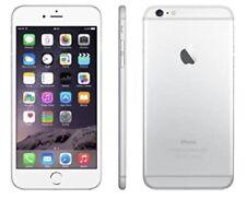 Dummy Display iPhone 6s (Nonworking)