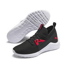 PUMA Emergence Mesh Men's Training Sneakers Men Shoe Running
