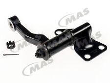 Steering Idler Arm fits 1998-2004 Nissan Frontier  MAS INDUSTRIES