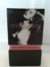 Victoria's Secret Adhesive Bra B Bras & Bra Sets for Women ...