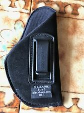 Holster Universel neuf