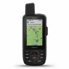 Garmin 0100208803 3 inch GPS Navigator - Black
