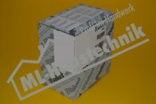 Vaillant Dichtung VCW 204 254 XE Herst.-nr. 980953