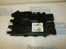 RENAULT MEGANE MK3 (2012) COUPE, BATTERY CONTROL UNIT 243800011R
