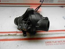 BMW THERMOSTAT COOLANT 753665509 RG0603