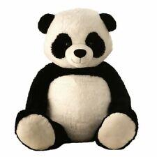 Autres ours en peluches panda