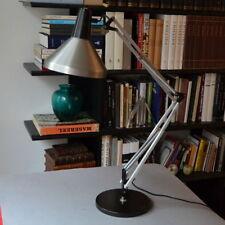 Lampes de bureau du XXe siècle