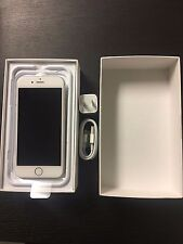 New Overstock Apple iPhone Iphone 5s 16GB Gold GSM Unlocked for ATT T-Mobile