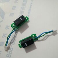 2PCS For Logitech G900 G903 Wireless Gaming Mouse Button Board Cable Repair Kit