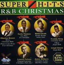 Compilation-Alben vom B.B. King's Musik-CD