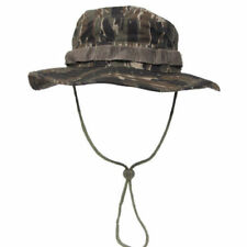 Sun Camouflage Boonie/Bush Hats for Men