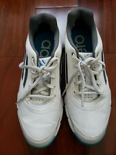 Adidas golf shoes 4.5 Youth