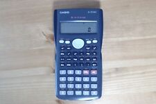 Casio fx-350MS Scientific Calculator with case