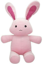 "NEW Ouran High School Host Club (GE-7097)- 24"" Bun-Bun Rabbit Stuffed Plush Doll"