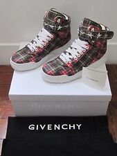SNEAKERS GIVENCHY TAILLE 41