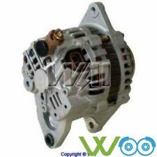 01g269 LICHTMASCHINE REGLER MAZDA DEMI MX-5 II 1.3i 1.6i 1.8i 16V