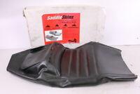 1993 POLARIS XLT SKS 600 Saddleman Saddle Skins Seat Cover