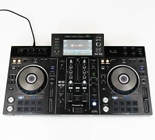 Pioneer XDJ RX2 Standalone All-In-One DJ Controller mit 2 Kanal Mixer