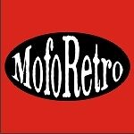 MofoRetro
