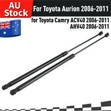 Hood Bonnet Gas Lift Strut For Toyota Camry ACV40 AHV40 Aurion 2006-2011 Sedan