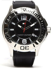Reloj Deportivo Tommy Hilfiger Hombre 1790954 $100